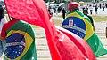 Greve-geral-manifestação-esplanada-Foto -Lula-Marques- Agência-PT-29 - 34167162252.jpg