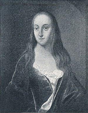 Christine Sophie Holstein -  Christine Sophie Holstein