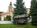 Grgeteg monastery 004.JPG