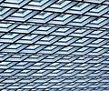 Grid System (5613157595).jpg