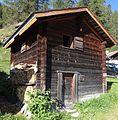 GriebjiniUnnerstafil-Hirt-Hütte.jpg