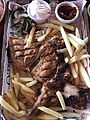 Grilled Chicken and Fries.jpg