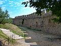 Grimaud-village-08.jpg