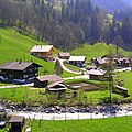Grindelwald, Switzerland - panoramio (4).jpg