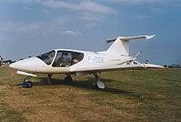 Grinvald G.801 Orion AN0244826.jpg