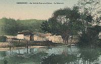Griscourt2.jpg