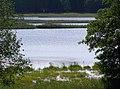 Großer Ostersee mit Hochwasser.jpg