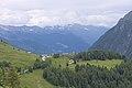 Großglockner - panoramio (42).jpg