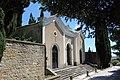 Grožnjan–The Church Of St Nicholas-01.jpg