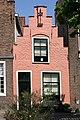 Groenhazengracht 3, Leiden.JPG