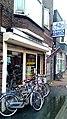 Grofietsen, Groningen (2019) 01.jpg