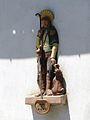 Grondona-piazza Venezia-statua san Rocco.jpg