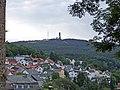 Grosser-feldberg-taunus012.jpg