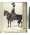 Grossherzogtum Luxemburg, kommandant Gross Heer (-) troepen, 1847 (NYPL b14896507-92450).tiff