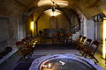Grossmünster - Innenansicht - Zwölfbotenkapelle 2012-09-26 15-50-37 ShiftN.jpg