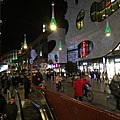 Grote Marktstraat, The Hague, December 2017 img 11.jpg