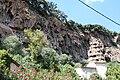 Grottes de Cotignac.JPG