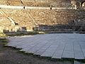 Ground of the Theater of Ephesus.jpg