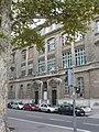 Groupe scolaire 15 quai Fulchiron.jpg