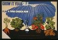 Grow it yourself LCCN99400959.jpg