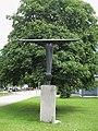 GrubSkulptur Poing-01.JPG