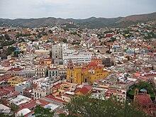 220px Guanajuato30 guanajuato - Guanajuato