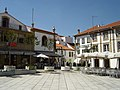 Guarda - Portugal (397435206).jpg