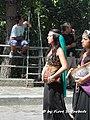"""Guardia Sanframondi (BN), 2003, Riti settennali di Penitenza in onore dell'Assunta, la rappresentazione dei """"Misteri"""". - Flickr - Fiore S. Barbato (53).jpg"""
