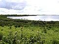 Gubbakip, Lough Erne - geograph.org.uk - 449572.jpg