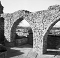 Gudhems klosterruin - KMB - 16000200156172.jpg