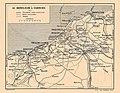 Guide Joanne-1912-Normandie-carte de Honfleur à Cabourg.jpg