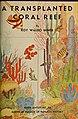 Guide leaflet (1901) (14766219254).jpg