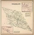 Guilderland1866.jpg