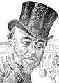 Guillemin (Le Tirailleur algérien, 1893-04-09).jpg