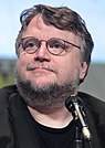 Guillermo del Toro by Gage Skidmore 3.jpg