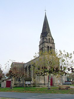 Guillos Église.jpg