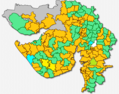 Gujarat Election 2012.png