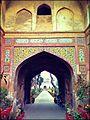 Gulabi Bagh Gateway.jpg