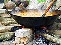 Gulai-Indonesian curry-01.jpg