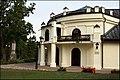 Gulbene manor.jpg