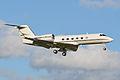 Gulfstream G450 'VQ-BGA' (14524836855).jpg