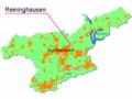 Gummersbach-Lage-Reininghausen.png