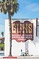 Guns & Icecream (Unsplash).jpg
