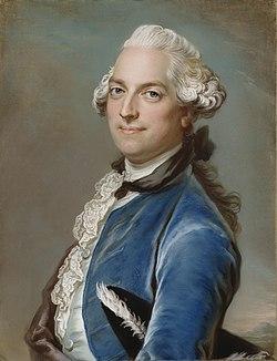 Gustaf Lundberg (1695–1786)- The Poet Gustaf Fredrik Gyllenborg (1731−1808) - Runoilija Gustaf Fredrik Gyllenborg (1731−1808) - Skalden Gustaf Fredrik Gyllenborg (1731−1808) (29178763330).jpg