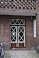 Gustav-Leo-Straße 9 (Hamburg-Eppendorf).Eingang.20201.ajb.jpg
