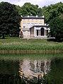 Gustav III Paviljong 1.jpg