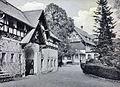 Gut Calmuth Remagen um 1930.jpg