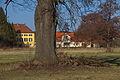 Gut Kielmannsegg in Heinde (Bad Salz Detfurth) IMG 5106.jpg