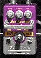 Guyatone WRm5 Wah Rocker (mighty micro series effects).jpg