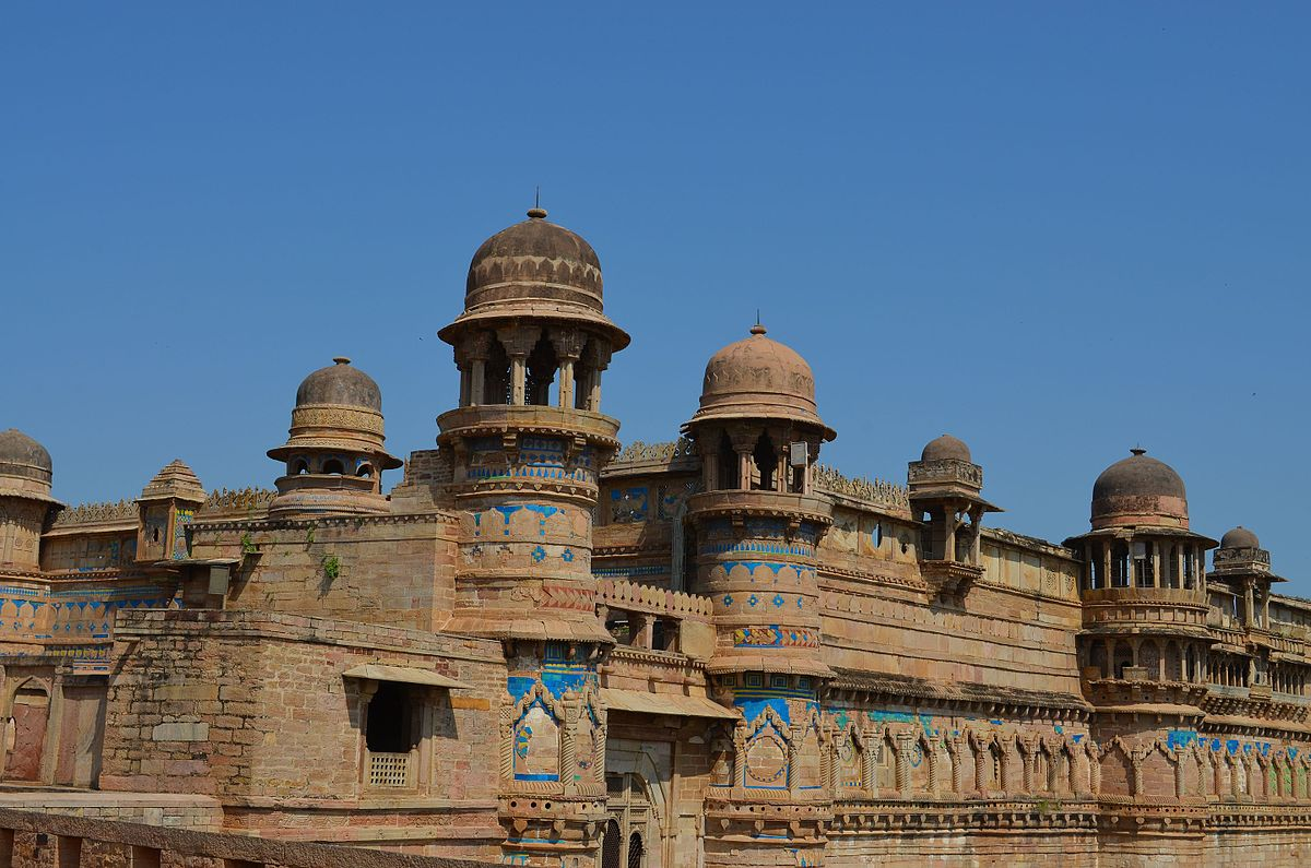 fort hill hindu dating site Here is the list of some famous  style of hindu components amer fort is also  fort is part of the world heritage site hill forts of rajasthan.